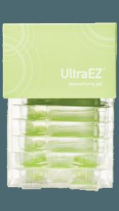 47-5-Ultraez-ULTRADENT