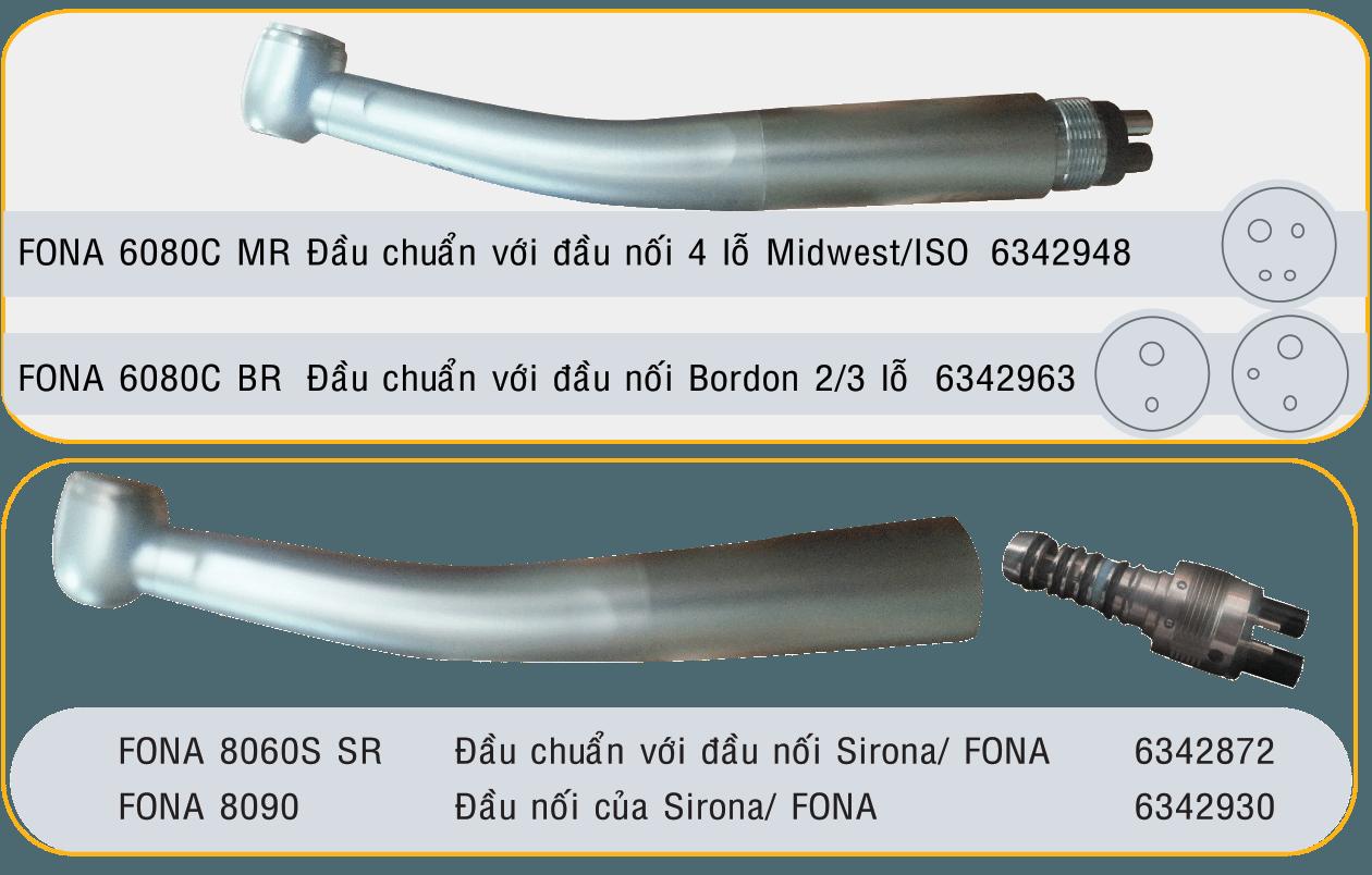 50-1-TayKhoan-FONA
