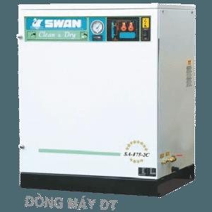 51- 75-DT-SWAN