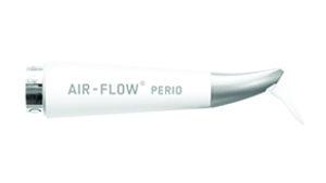 55-11-AirFlow-EMS