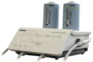 55-2-AirFlow-EMS