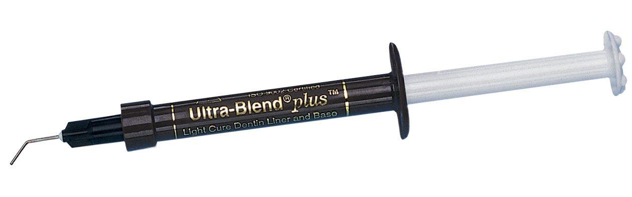 56-4-Ultrablend-ULTRADENT