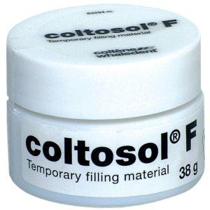 57-6-Coltosol-COLTENE