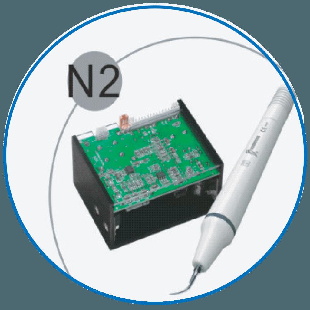 58-1-UDS-N2-WOODPECKER