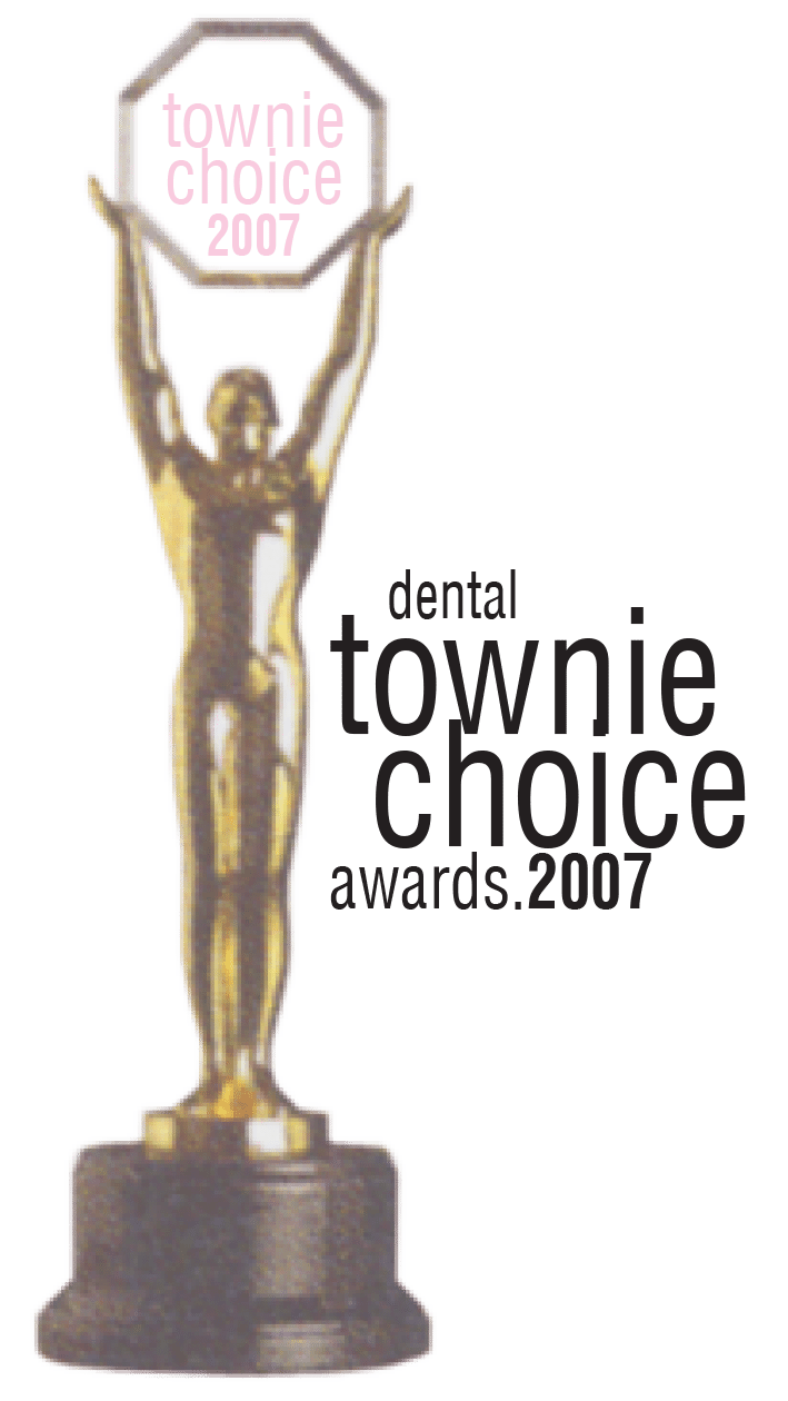 59-3-townie-choice--ULTRADENT