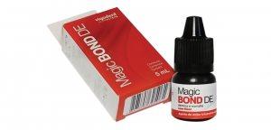 61-1-MagicBond-COLTENE