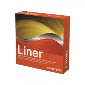 64--57-Liner-COLTENE