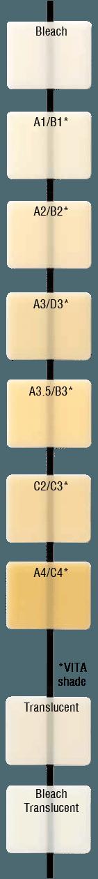 66-4-EverGlow-COLTENE
