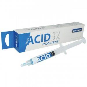 67-58-Acid37%-COLTENE