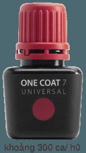 73-62-OneCoat7-COLTENE