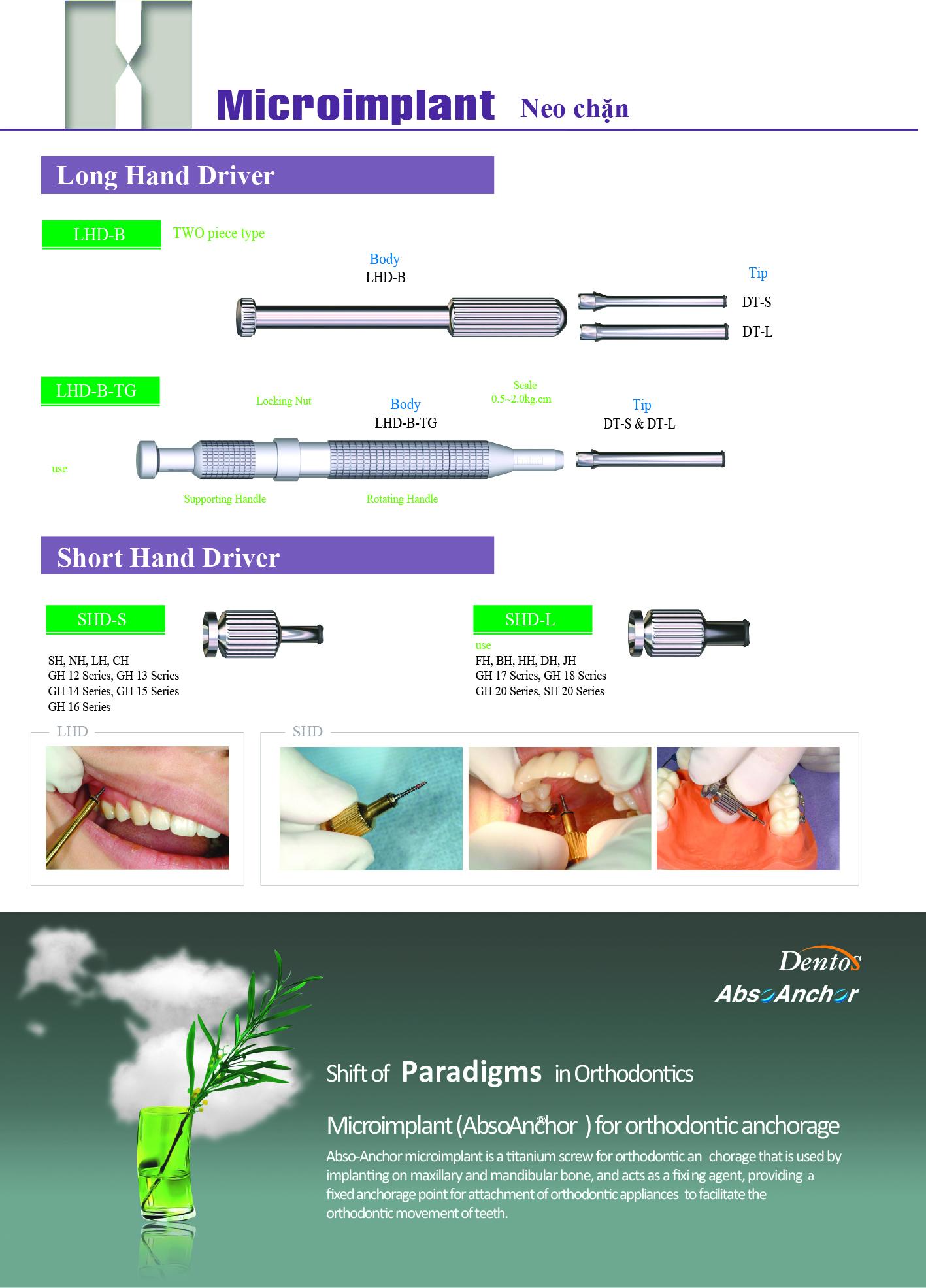 75-1-Implant-DENTOS