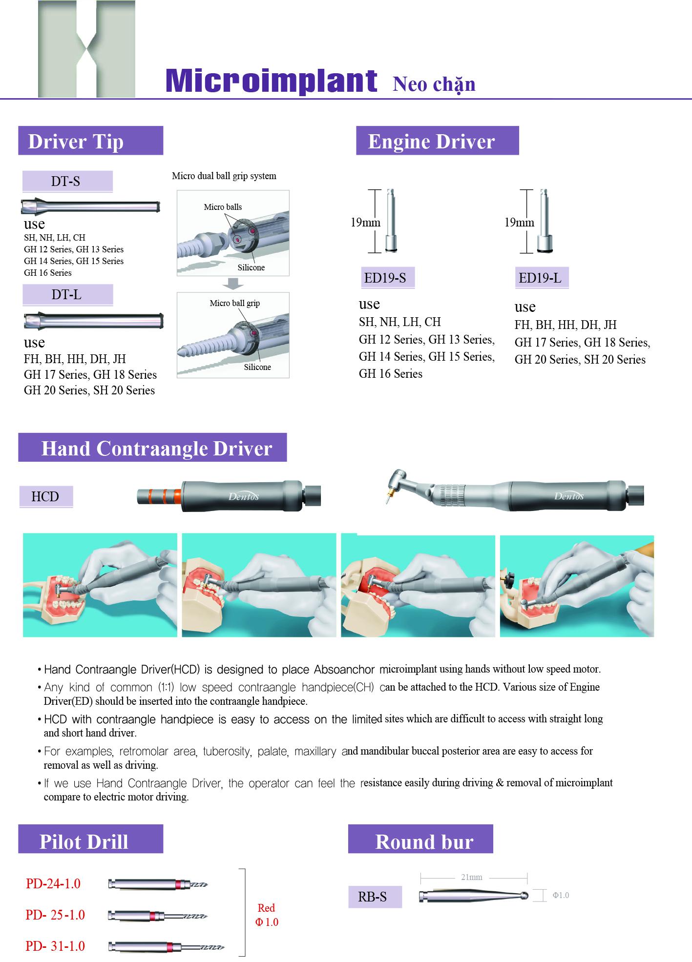 76-1-Implant-DENTOS