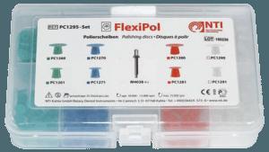 81-9-Flexipol-NTI