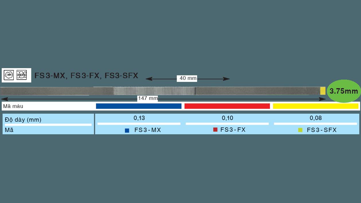 84-7-Strip-NTI