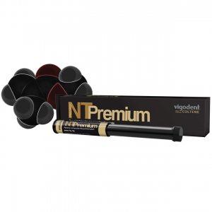 87-72-NTpremium-COLTENE