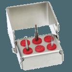 90-10-Instrument-NTI