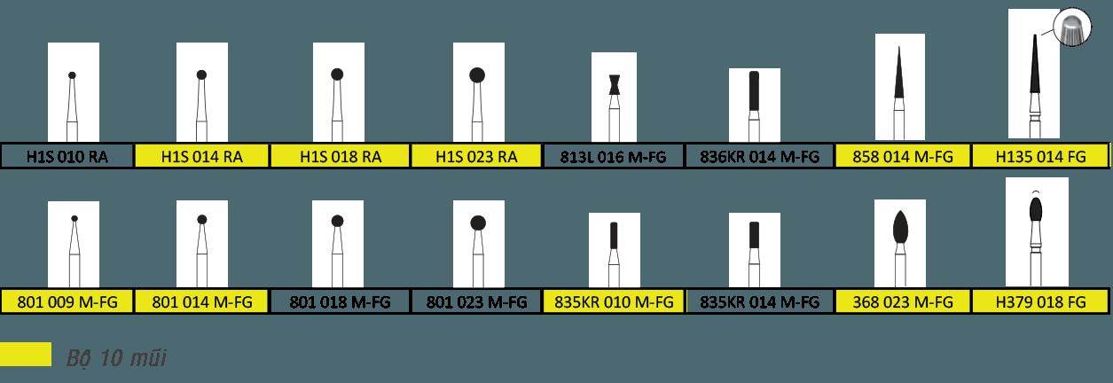90-2-Instrument-NTI