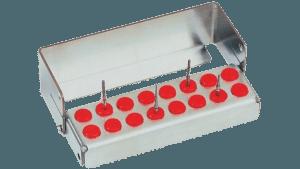 90-7-Instrument-NTI
