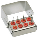 90-9-Instrument-NTI
