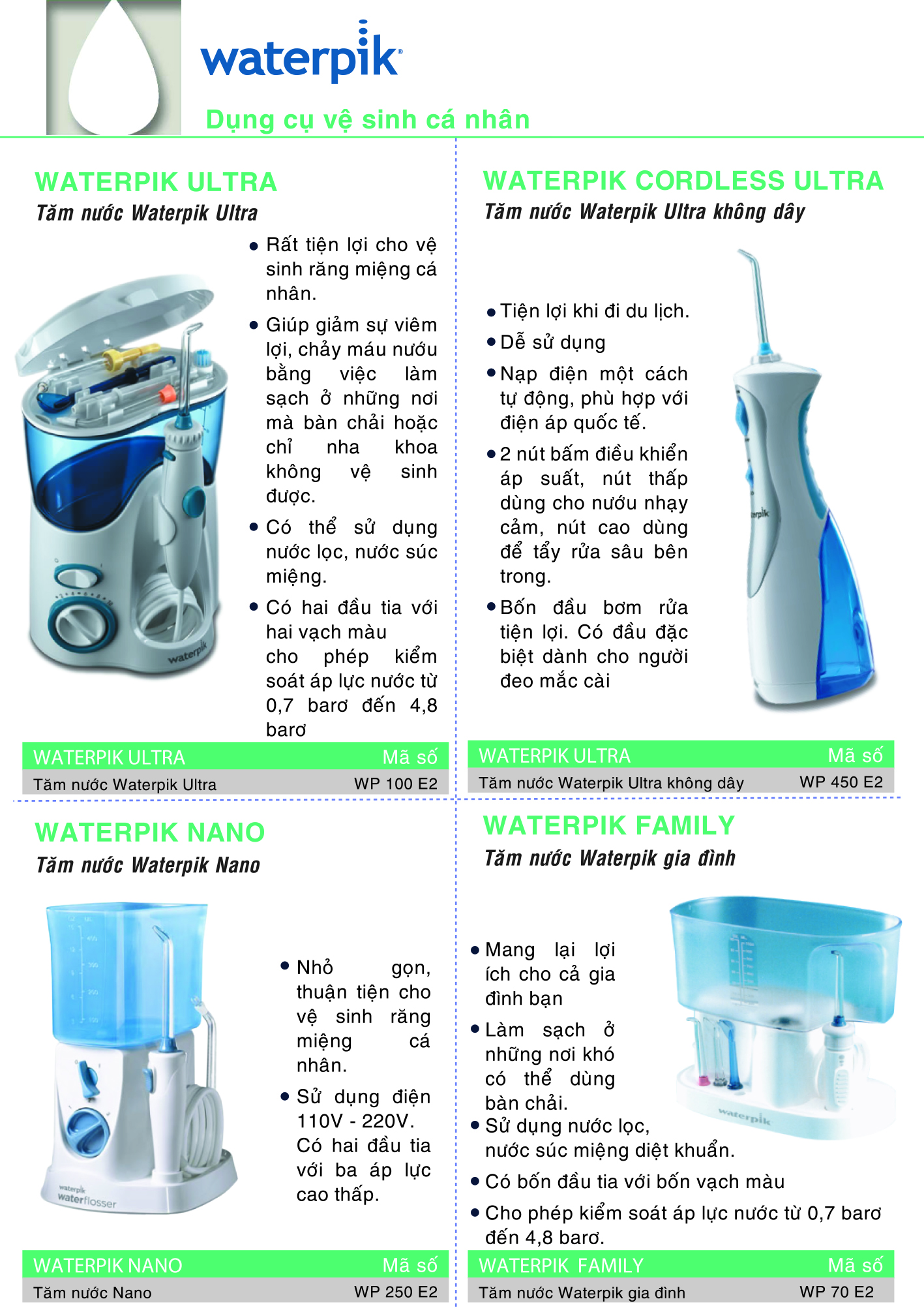 96-1-PhuKien-WATERPIK