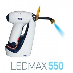 97-77-LedMax550-BENLIOGLU
