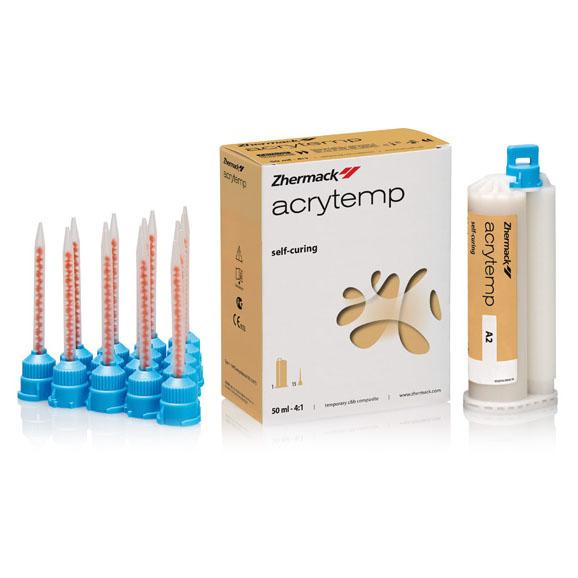 Acrytemp_C700200-1