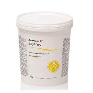 Algitray_C400430-2