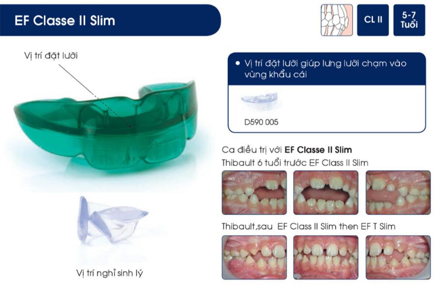 EFline class-ii-slim-1 7