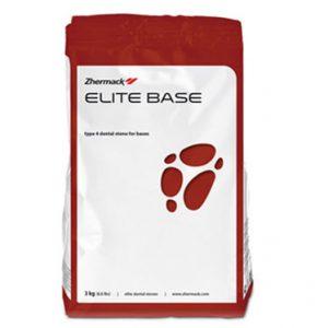 Elite_Base