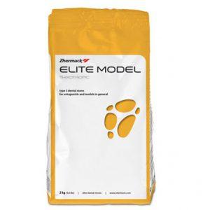 Elite_Model