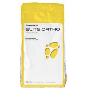 Elite_Ortho_C410090