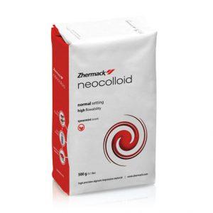 Neocolloid_C302205