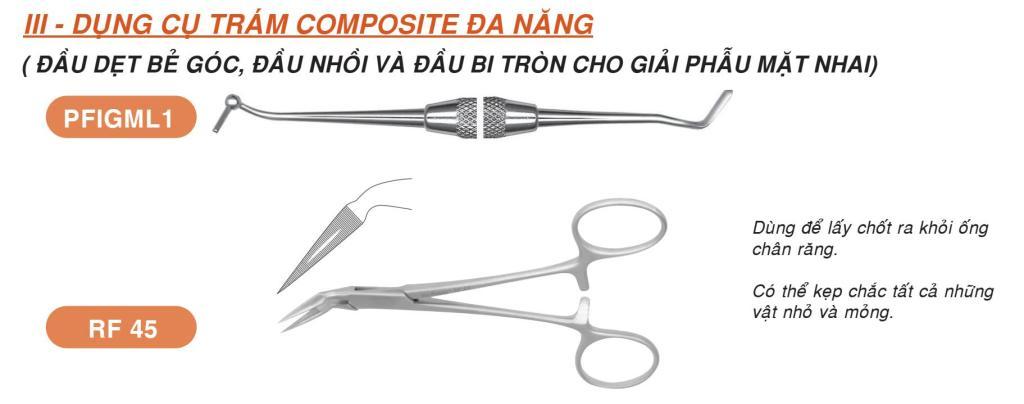 cay_tram_composite_da_nang_3_dau