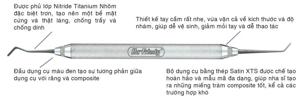 cay_tram_composite_hu_friedy-1