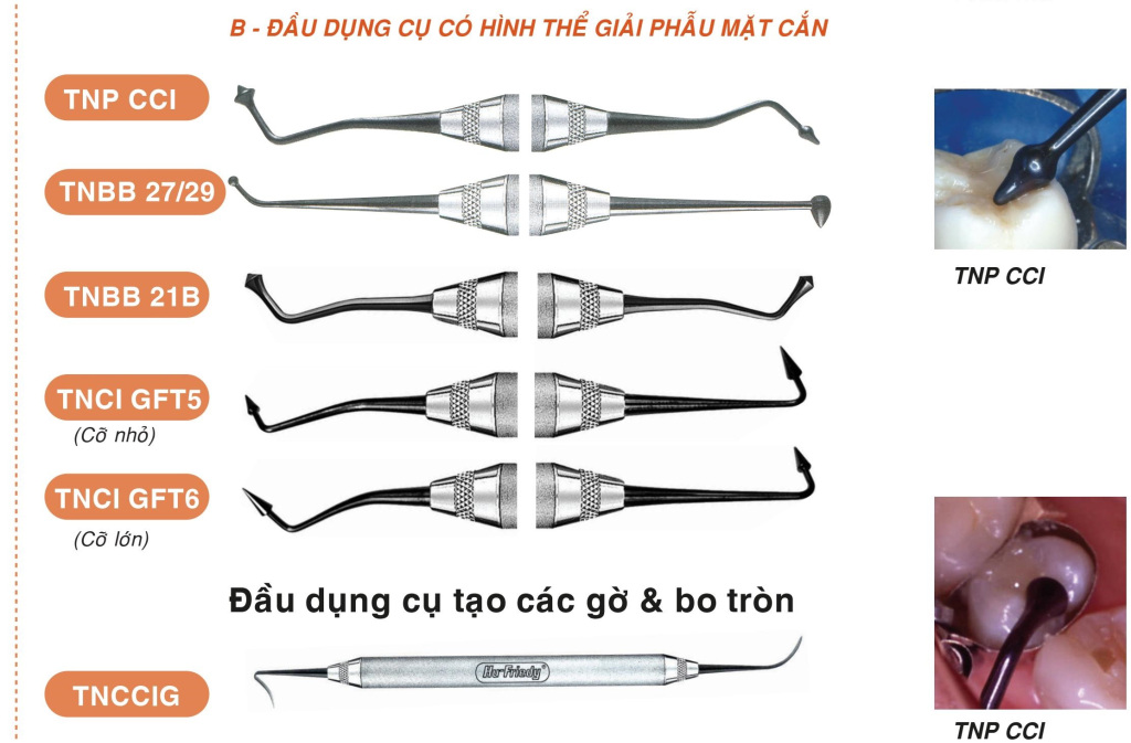 cay_tram_composite_rang_coi_hu-friedy-2