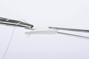 csm_Geistlich_Mucograft_3_easy_to_suture_1060x707_b380b49ef1