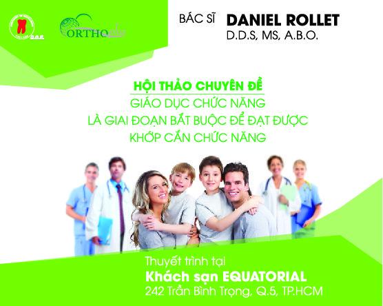 11.Dr Daniel Rollet 26-05-2012-01