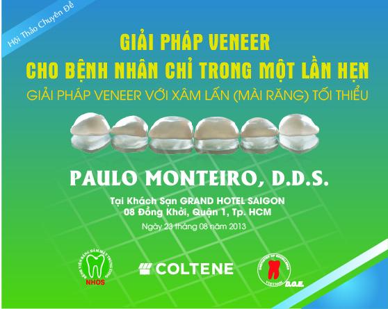 13. Dr. Paulo 23-08-2013-01