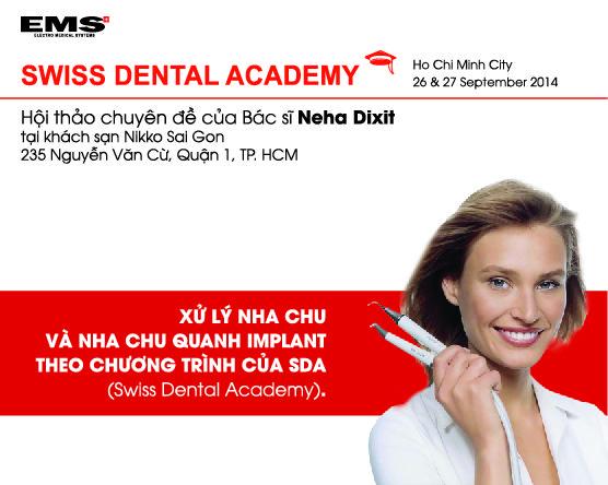 18.Dr Neha Dixit 26-27-09-2014-01