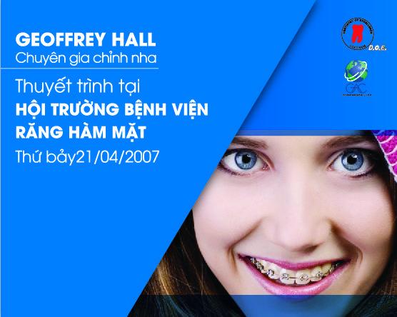 3.Dr Geoffrey Hall 21-04-2007-01