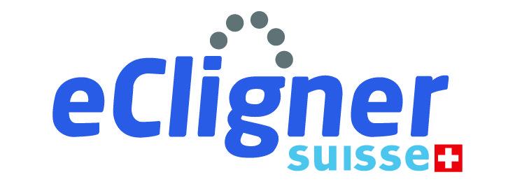 eCligner