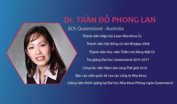 DR. PHONG LAN BIO-01