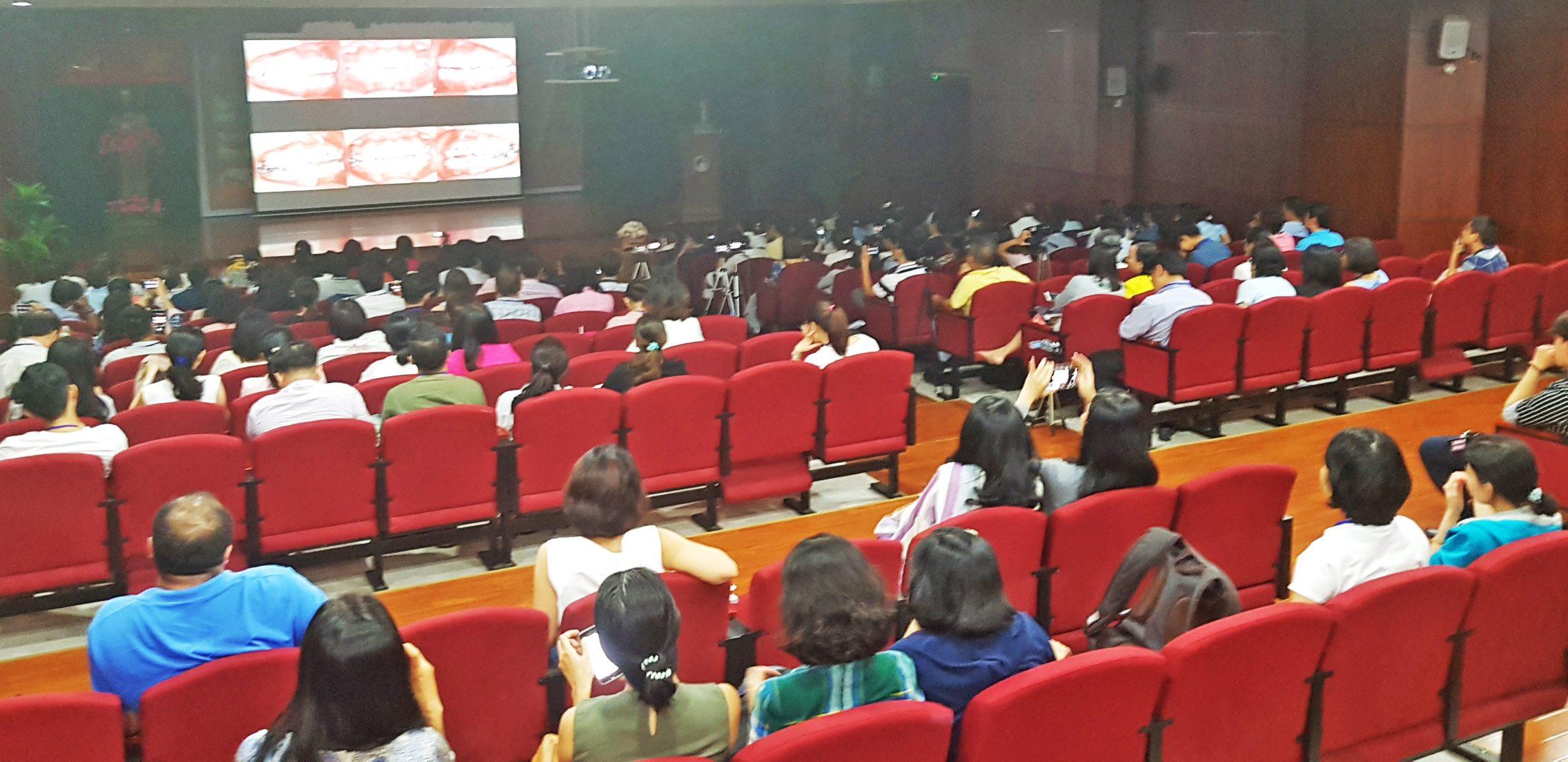 HCM 21 08 2017 Lecture 1