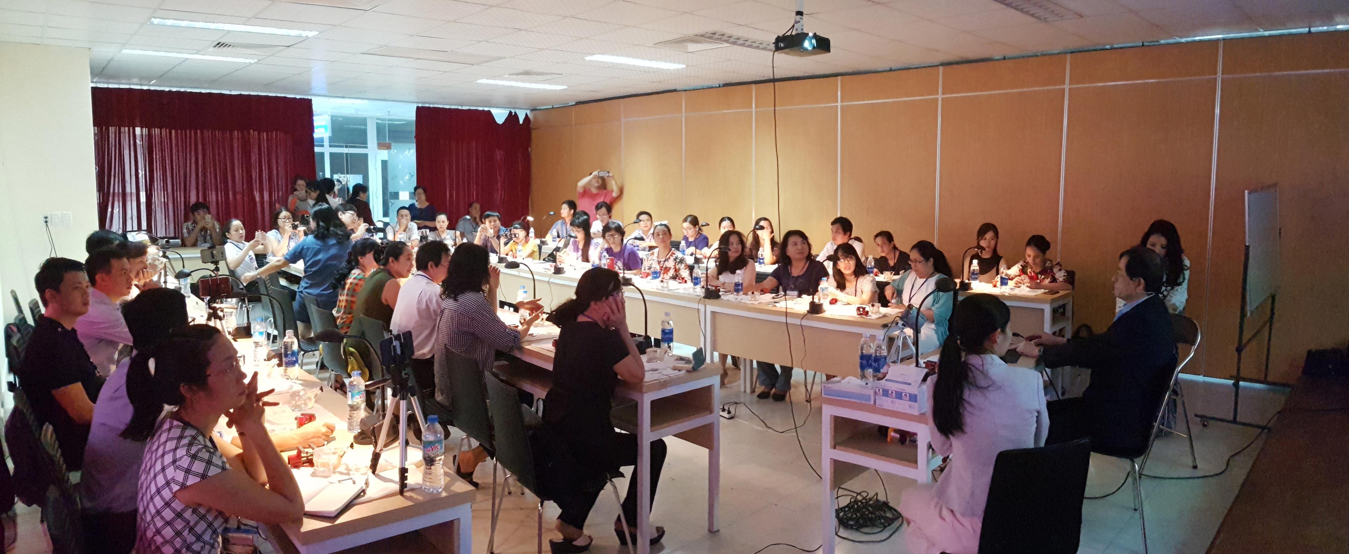 HCM-21-08-2017-Workshop-2