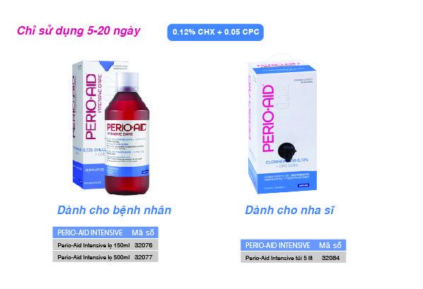 Perio-Aid Intensive Care-01