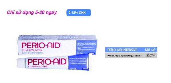Perio-Aid intensive Gel-01