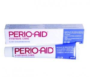 Perio-Aid intensive Gel-02
