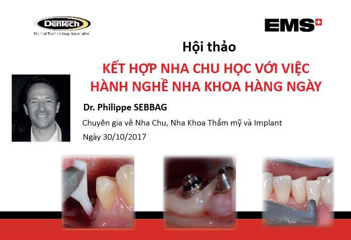 dr philippe sebag 30-10-01