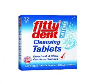 super cleansing tablets fittydent-02