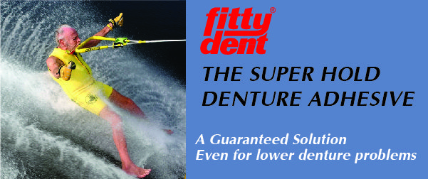 super denture adhesive fittydent-01-01